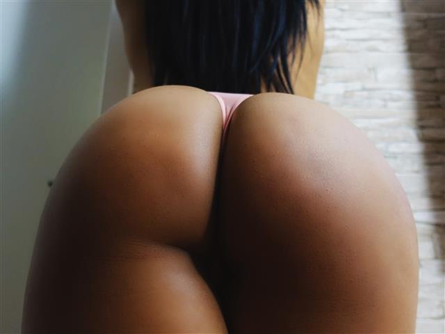 Leyla