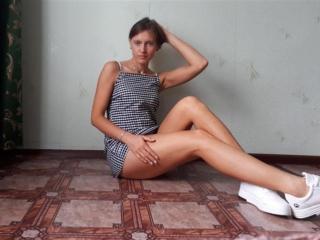 ReifeJanetta